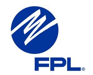 10120134-fpl-logo.jpg